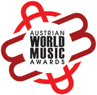 Austrian world music awards