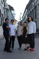 kurdophone_credit-jamileh-azadfallah